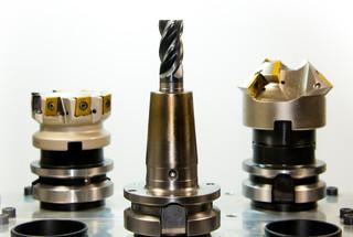 drill-444457_1920 (1).jpg