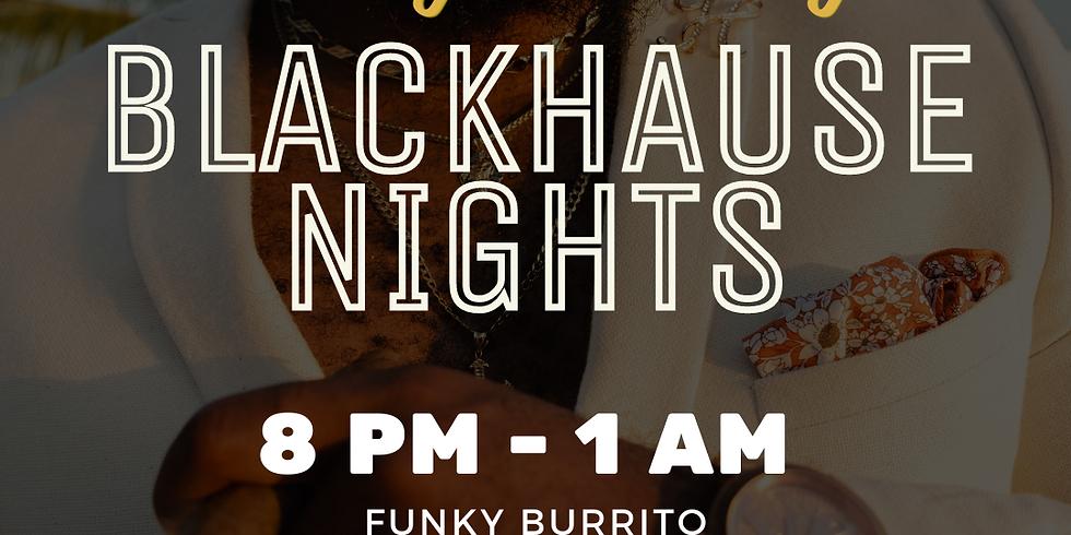 BlackHause Nights
