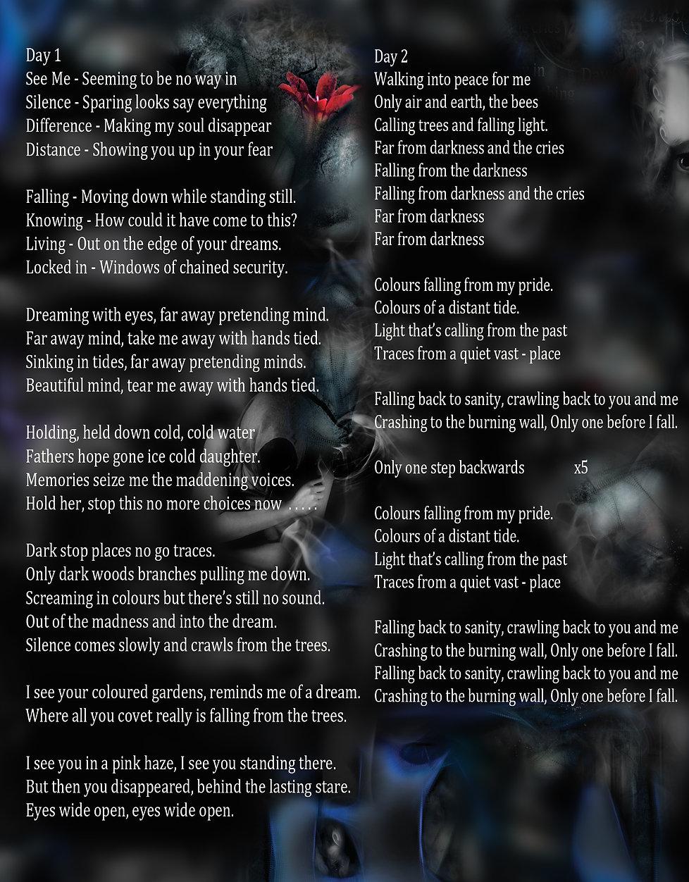 Lyrics2_p2.jpg