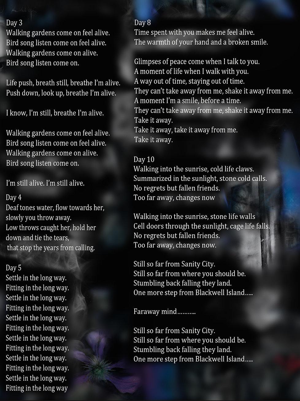 Lyrics2_p1.jpg