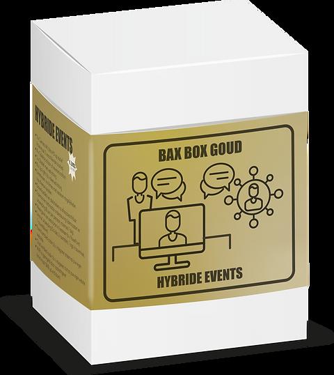 Bax Goud Box2.png