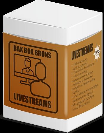 Bax Brons Box2.png