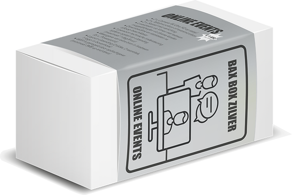 Bax Zilver Box2.png