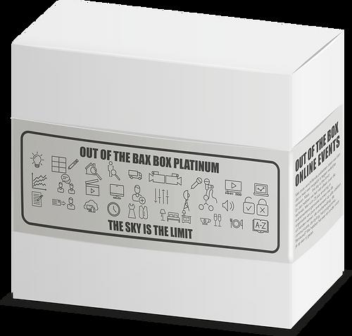 Bax Platinum Box2.png