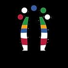Logo HECLECTIK Sem fundo Inno png.png