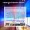 Thumbnail: Inscrição ARTE EXPO METRÔ EM PARIS 2020