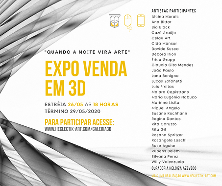 expo arte galeria virtual (5).png