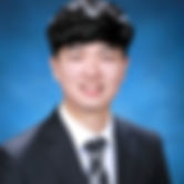 z02-05-이재웅-12(1).jpg