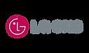 lg-cns-logo.png