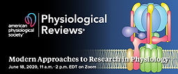 Modern Approaches to Research in Physiology