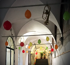 corridoio.png