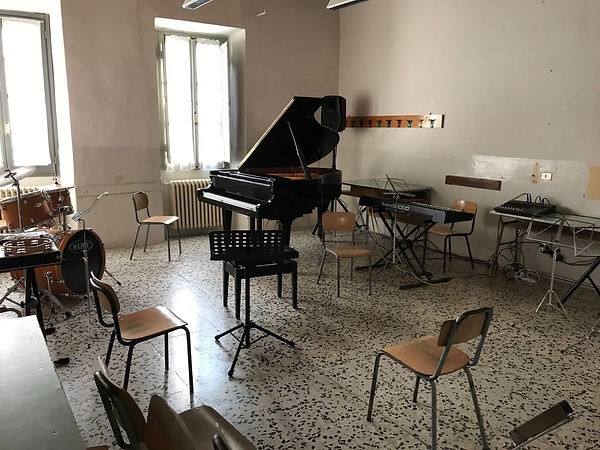 Aula Musica d'insieme 2.jpg