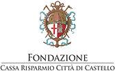Logo Fondazione Caricastello.jpg