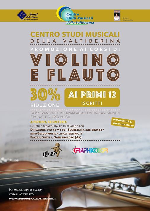 Violino e flauto 2018_19.png