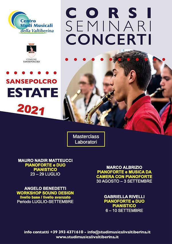 Locandina master 2021.jpg