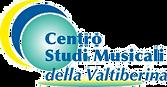 Logo Scuola