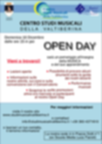 openday 2018.png