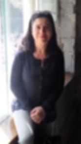 Giovanna Miconi.jpg