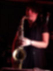 Alessia Roccanti1.jpg