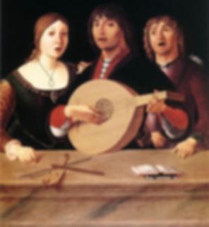 Antonello da Messina.jpg
