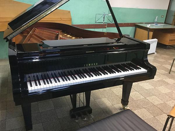 Pianoforte1.jpg