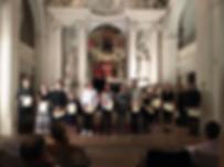 02 Masterclass Pianoforte consegna diplo