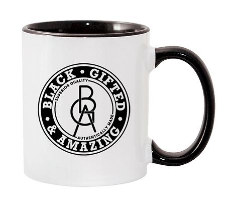15oz. Coffee Mug