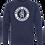 Thumbnail: Winning Circle Sweatshirt