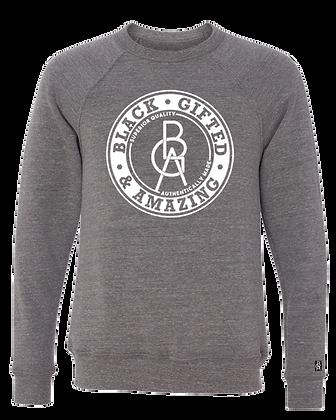 Winning Circle Sweatshirt