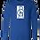 Thumbnail: Logo Long Sleeve Tee