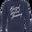 Thumbnail: Handwritten Sweatshirt