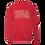 Thumbnail: University Sweatshirt