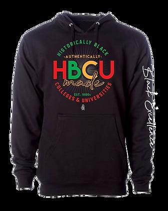 HBCU Hoodie