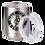 Thumbnail: 10oz Stainless Steel Tumbler
