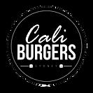 CALIb%26w_edited.png