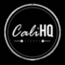 CALIHQ_white__1_-removebg-preview (1).pn
