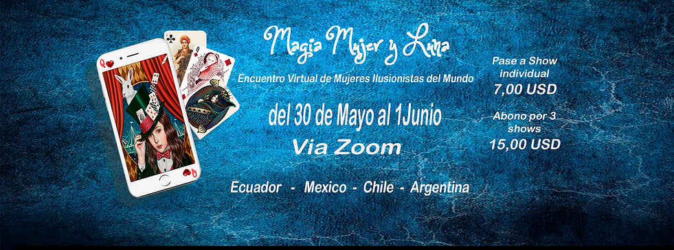 mml virtual 2.jpg
