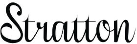 April_Stratton_Logo_Outline.jpg