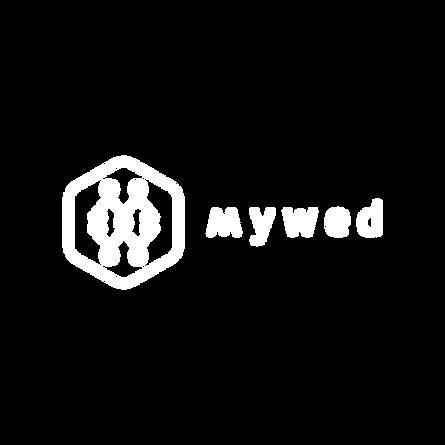 logo_mywed_gorizontal_white.png