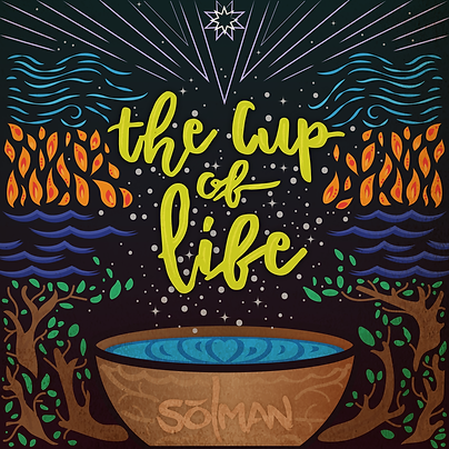 Solman Cup of Life FINAL-01.png