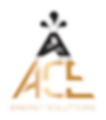 logo-ace-energy-solutions-aes-logo.png