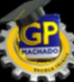 GP Machado - Logo - 800 pixels_edited_ed