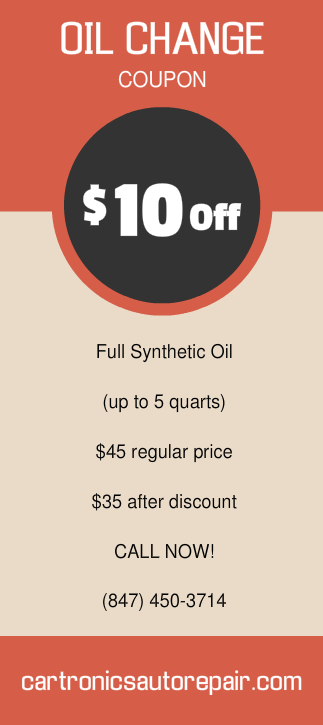 OIL COUPON 03 27 20.png