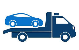 Towing available to Cartronics Auto Repair