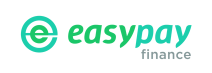 easypay-new-logo.png