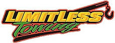 Limitless Towing Logo .jpg