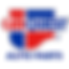 carquest logo.png