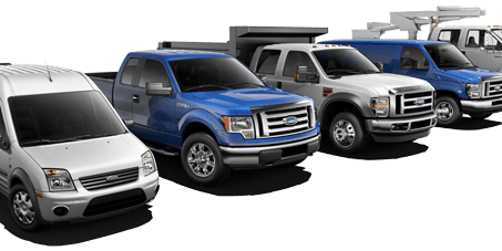 How You Can Benefit From Fleet Repair Services