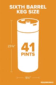 KW-1613_Keg-Size_Sixth-Barrel_V2-397x600