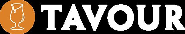 tavour-transparent_invert-lg.png